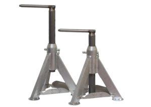 Adjustable JackStands by MooreSport Motorsport tools MSI-TOOL-05-003