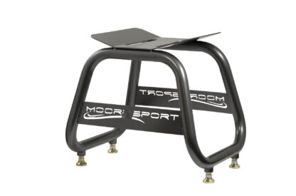 Hub Stands by MooreSport Motorsport tools MSI-TOOL-05-006