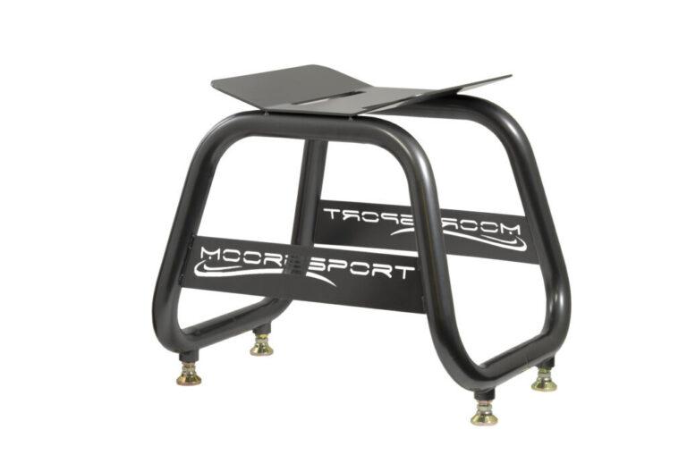 Hub Stands by MooreSport Motorsport tools MSI-TOOL-05-006