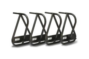JackStands by MooreSport Motorsport tools MSI-TOOL-05-001
