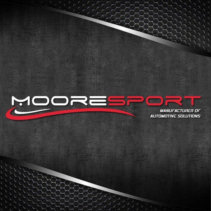 MooreSport